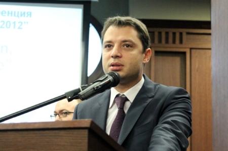 Процедурата за получаване на кредит от НЕК е започнала на 7 март