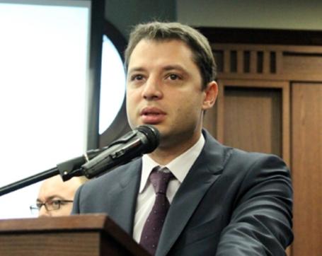Делян Добрев: В енергетиката вървят проверки на всички контролни органи и докладите се очакват през април и май