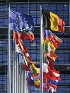 ЕП призова за спешни мерки за безопасност след стрес-тестовете на реакторите
