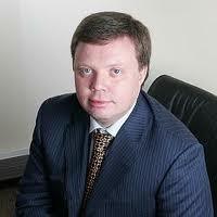 """Чехия – Кирил Комаров: Ако е необходимо, ние ще заплатим строителството на АЕЦ """"Темелин"""""""