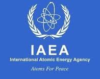 Париж – Днес се открива конференция на МААЕ по реактори на бързи неутрони