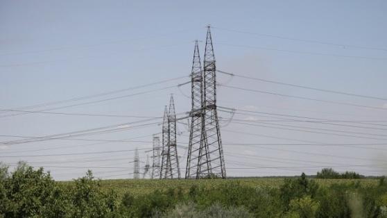 Таксата за износ на ток намалява с 24%