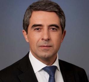 """""""Дер Щандарт"""": Росен Плевнелиев: Преходният кабинет на България ще започне да функционира в сряда"""