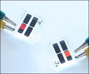 Създадени са силициеви светодиоди без съдържание на отровни метали