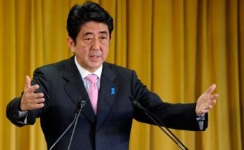 Японският премиер: работата на АЕЦ трябва да се възстанови за да се съхрани енергийната сигурност на страната