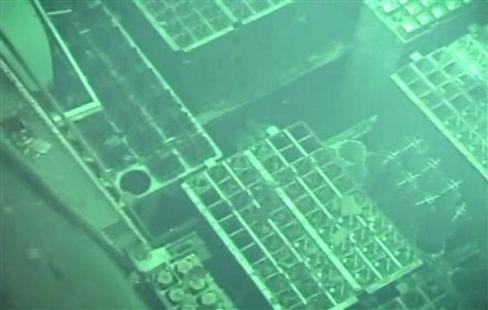 """Япония – АЕЦ """"Фукушима-1"""" – системите за охлаждане на басейните с ОЯГ вече работят"""