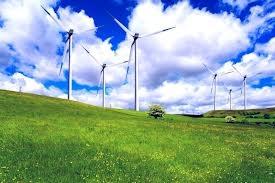 Вятърната енергетика ще погуби климата по-бързо, отколкото CO2 в атмосферата