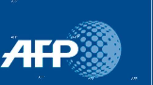 AFP: България разследва енергийните компании