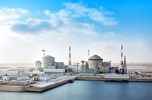 """Китай – """"Атомэнергопроект"""" започва стрес тестове на АЕЦ """"Тянван"""""""
