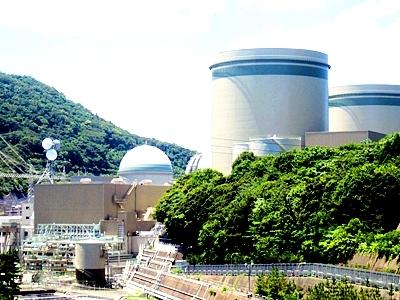 Франция ще произведе и достави ядрено гориво за Япония