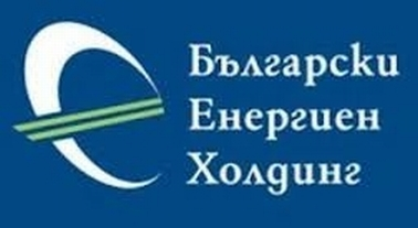 Божан Стоянов и Тодор Шопов са новите членове на Съвета на директорите на БЕХ