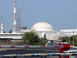 """Иран – земетресение – На АЕЦ """"Бушер"""" всичко е спокойно"""