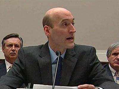 САЩ – бившият председател на NRC Грегори Яцко призовава за постепенно закриване на американските АЕЦ
