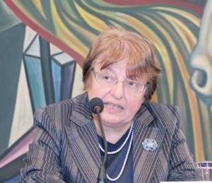 ДКЕВР – Евгения Харитонова: Всички електроразпределителни дружества са поискали увеличение на цената на тока