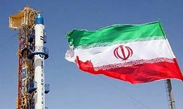 САЩ – започна делото срещу американец, обвинен в продажба на спътникови технологии на Иран