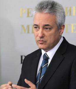 """Марин Райков: Направен е внимателен анализ на трите ЕРП-та и две от тях бяха посочени от прокуратурата като """"чисти"""""""
