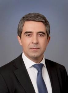 Росен Плевнелиев: ЕК ще ни помогне да посочим всичко по пътя на ценообразуването в енергетиката