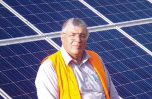 Българска фотоволтаична асоциация (БФА) – за всички грешки в управлението на енергетиката след 1989 ние ли сме виновни?