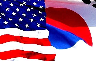 САЩ продължават да държат Южна Корея за юздата на ядрената зависимост