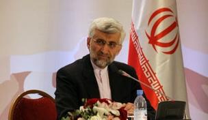 Иран изразява готовност за продължаване на преговорите по ядрената му програма