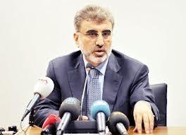 Русия ще бъде сред претендентите за строителството на третата АЕЦ в Турция