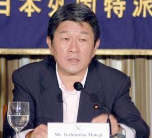 Япония – TEPCO – искат да забранят използването на подземни хранилища за радиоактивна вода