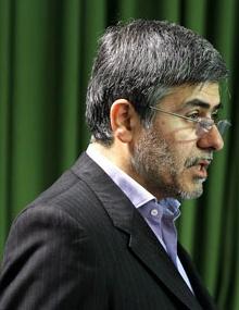 Иран заявява, че ще може да обогатява уран до 50%, ако това бъде необходимо