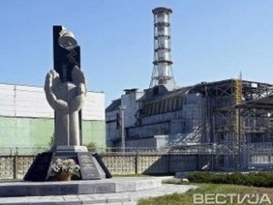 27 години след Чернобил – Седмица на действия в държавите от ЕС