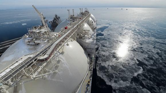 Япония – Разходите на страната, вследствие на спирането на АЕЦ, само за гориво в електроцентралите ще се увеличат през тази година с 38,6 милиарда долара.