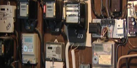 ЧЕЗ преразгледа договорите си с фирмите подизпълнители за отчитане и подмяна на електромери и прекратява един от тях