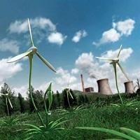 Испания – месечното производство на Вятърните ЕЦ (ВяЕЦ) е нараснало с 53,7% за една година