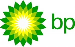 British Petroleum (BP) напуска бизнеса с ВЕИ