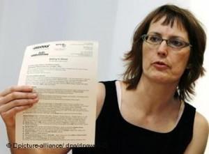 """""""Зелените"""" от Франция и Германия искат от банките на своите страни да прекратят участието си във финансирането на Балтийската АЕЦ"""