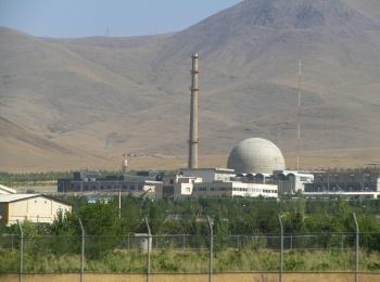 Германия – Четирима са обвинени за незаконен бизнес с Иран в ядрената сфера