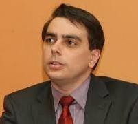 Енергийният министър очаква цената на тока да се запази и след 1 юли