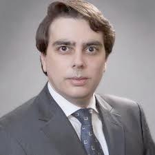 Министър Асен Василев: Цената на електроенергията може да бъде запазена