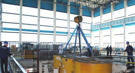 """ДП РАО – Финансиране за дейностите по спрените I и II блок на АЕЦ """"Козлодуй"""""""