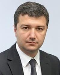 """Драгомир Стойнев: За рестартиране на проекта АЕЦ """"Белене"""" в близките дни не може да се говори"""