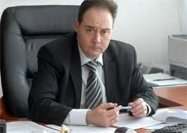 Иво Лефтеров: Ликвидността на НЕК е близо до нула