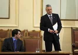 """Марин Райков: Общото финансово състояние на АЕЦ """"Козлодуй"""" е задоволително"""