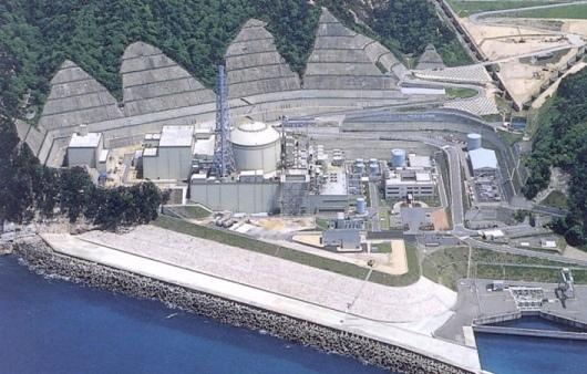 Япония – Ръководителят на агенцията по ядрена енергия подаде оставка