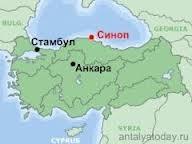 Китай е готов да предаде на Турция технологията за строителството на АЕЦ в Синоп