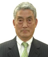 Аварията на АЕЦ Фукушима-1 е вследствие на недостатъци в системата на управление – JAIF