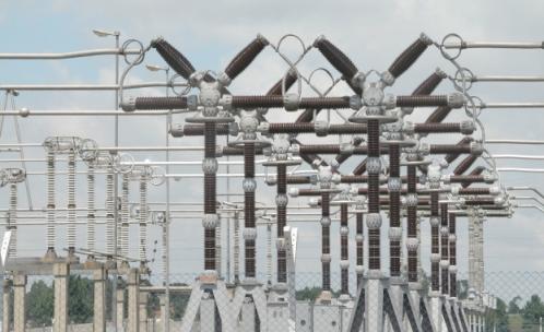 БСП предупреждава за тежък срив в енергийната система
