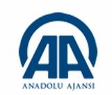 Турция – днес се подписва съглашение за втората АЕЦ