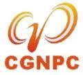 Франция и КНР разширяват сътрудничеството си в ядрената енергетика