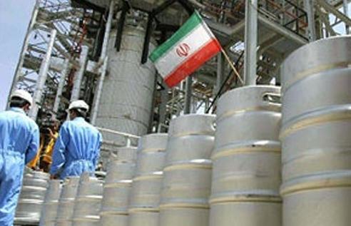 Иран – 700 нови центрофуги за обогатяване на уран