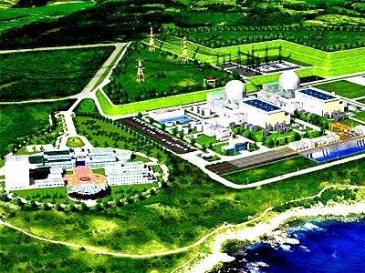 Южна Корея – спрените реактори няма да бъдат рестартирани до завършване на проверките
