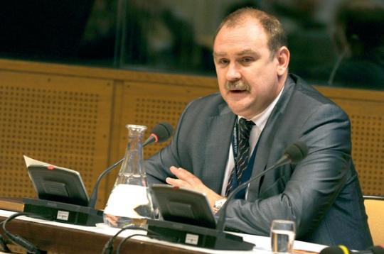МААЕ – От гледна точка на техническото сътрудничество България е един от нашите устойчиви партньори