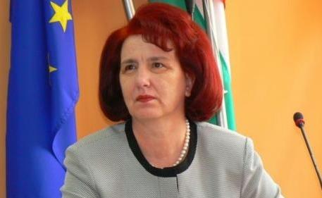 Обявиха новият заместник министър на икономиката и енергетиката